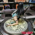 FIG791 – Ping Yi – Cheongsam Ver – Ao Xanh (7)