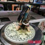 FIG791 – Ping Yi – Cheongsam Ver – Ao Xanh (8)