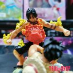 FIGS164 – Ace&Luffy – The Death Of Ace (3)