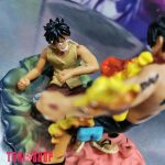 FIGS164 – Ace&Luffy – The Death Of Ace (4)