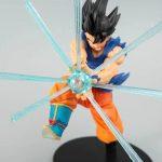 FIG386 – Son Goku Kamehameha Gxmatam – 8