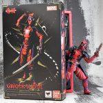 FIGM030 – Kabukimono Deadpool (1)