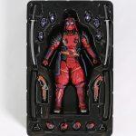FIGM030 – Kabukimono Deadpool (2)