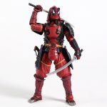 FIGM030 – Kabukimono Deadpool (7)