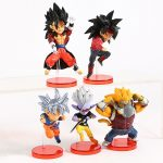 FIGS144 – Dragon Ball SBDH Vol.5 5pcs – 1 Da Tim (1)