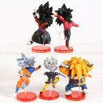 FIGS144 – Dragon Ball SBDH Vol.5 5pcs – 1 Da Tim (2)