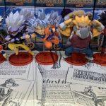 FIGS144 – Dragon Ball SBDH Vol.5 5pcs – 1 Da Tim (4)