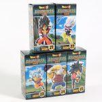 FIGS144 – Dragon Ball SBDH Vol.5 5pcs – 1 Da Tim (5)