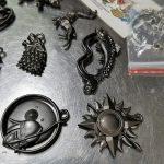 MK058 – Moc khoa Game of Thrones 8pcs – den (5)