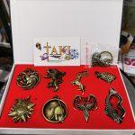 MK060 – BMK Game of Thrones 8pcs – vang (1)
