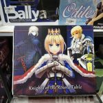 MK063 – Bo MK kiem Fate Stay Night 3pcs (6)