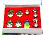 MK066 – Bo Mk va nhan Totoro 10pcs (1)