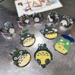 MK066 – Bo Mk va nhan Totoro 10pcs (4)