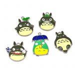 MK066 – Bo Mk va nhan Totoro 10pcs (5)