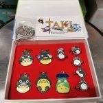 MK066 – Bo Mk va nhan Totoro 10pcs (7)