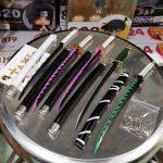 MK070 – Bo MK kiem Kimetsu No Yaiba 5pcs (4)