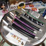 MK070 – Bo MK kiem Kimetsu No Yaiba 5pcs (5)