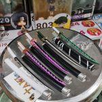 MK070 – Bo MK kiem Kimetsu No Yaiba 5pcs (6)
