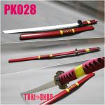 PK028 – Kiem Zoro do vien vang 1m – 0
