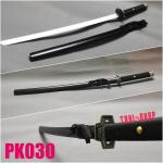 PK030 – Kiem Zoro den 1m – 0