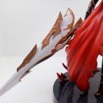 FIG106 – Dark Dragoon Forte – Forte The Devoted (17)