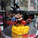 FIG520 – Son Goku Kid Kamehameha cuoi may vang (1)