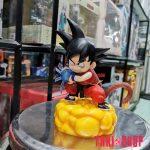 FIG520 – Son Goku Kid Kamehameha cuoi may vang (2)
