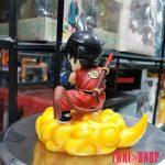 FIG520 – Son Goku Kid Kamehameha cuoi may vang (4)