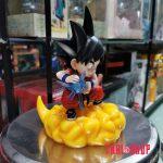FIG520 – Son Goku Kid Kamehameha cuoi may vang (6)