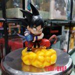 FIG520 – Son Goku Kid Kamehameha cuoi may vang (7)