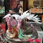 FIG473 – Jibril Bunny Ver (3)