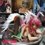 FIG473 – Jibril Bunny Ver (4)