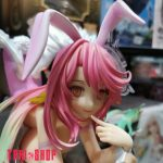 FIG473 – Jibril Bunny Ver (5)