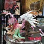 FIG473 – Jibril Bunny Ver (6)