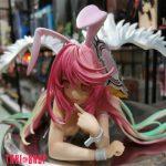 FIG473 – Jibril Bunny Ver (8)