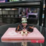 MFIG033 – Nezuko Kamado – GEM (1)