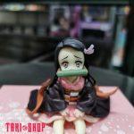 MFIG033 – Nezuko Kamado – GEM (2)