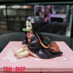 MFIG033 – Nezuko Kamado – GEM (4)