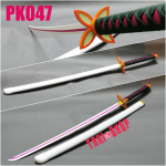 PK047 – Trung Tru Trang Vo ABS – 0