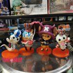 FIGS012 – One Piece Halloween 4pcs – Thu (1)