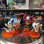 FIGS012 – One Piece Halloween 4pcs – Thu (2)