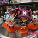 FIGS012 – One Piece Halloween 4pcs – Thu (3)