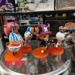 FIGS012 – One Piece Halloween 4pcs – Thu (5)