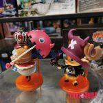 FIGS012 – One Piece Halloween 4pcs – Thu (7)