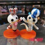 FIGS012 – One Piece Halloween 4pcs – Thu (9)
