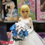 FIG833 – Saber – Altria Pendragon – 10 Royal Dress (2)