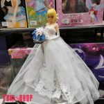FIG833 – Saber – Altria Pendragon – 10 Royal Dress (5)