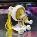 MFIG046 – Hatsune Miku Yellow Bear Ver (2)
