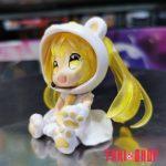 MFIG046 – Hatsune Miku Yellow Bear Ver (3)