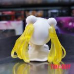 MFIG046 – Hatsune Miku Yellow Bear Ver (4)